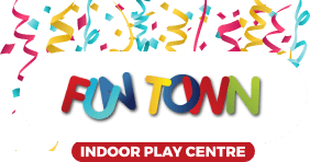 Funtown Liverpool